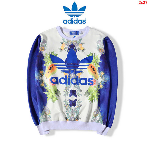 Cheap Adidas Hoodies wholesale No. 80