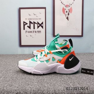 cheap quality Nike Air Huarache sku 5