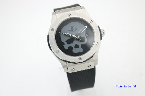 cheap quality HUBLOT sku 2