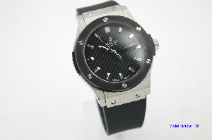 cheap quality HUBLOT sku 3