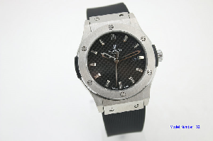 cheap quality HUBLOT sku 5
