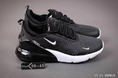 cheap quality Nike Air Max 270 sku 10