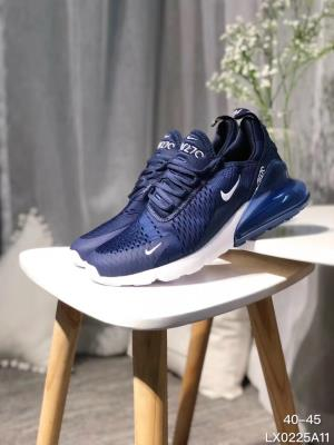 cheap quality Nike Air Max 270 sku 6