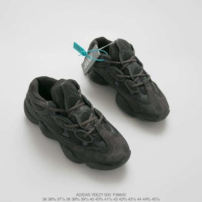 cheap quality Adidas yeezy boost 500 sku 7