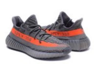 cheap quality Adidas yeezy boost 350 V2 sku 2