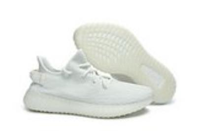 cheap quality Adidas yeezy boost 350 V2 sku 5