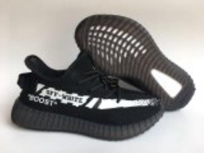 cheap quality Adidas yeezy boost 350 V2 sku 7