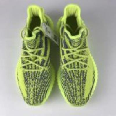 cheap quality Adidas yeezy boost 350 V2 sku 8