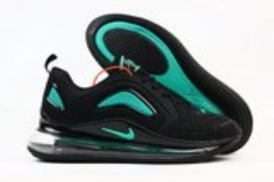 cheap quality Nike AIR MAX 720 sku 6