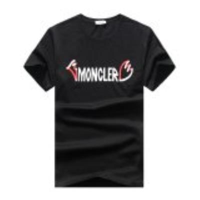 cheap quality Moncler shirts sku 260
