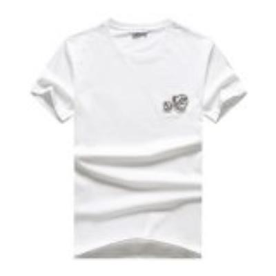 cheap quality Moncler shirts sku 263