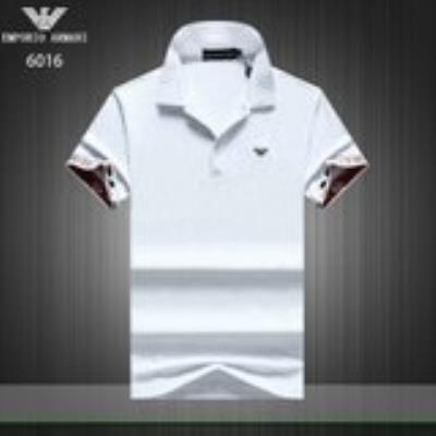 cheap quality Armani shirts sku 1872