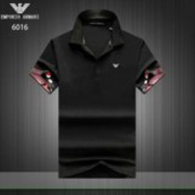 cheap quality Armani shirts sku 1873
