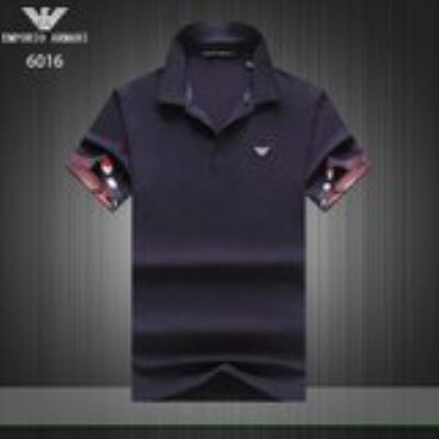 cheap quality Armani shirts sku 1874