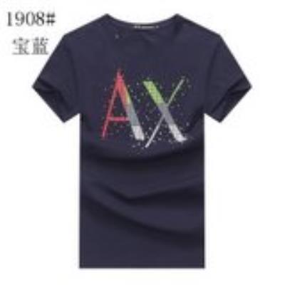 cheap quality Armani shirts sku 1876