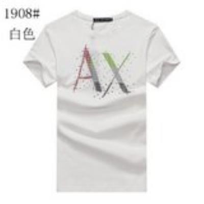 cheap quality Armani shirts sku 1877