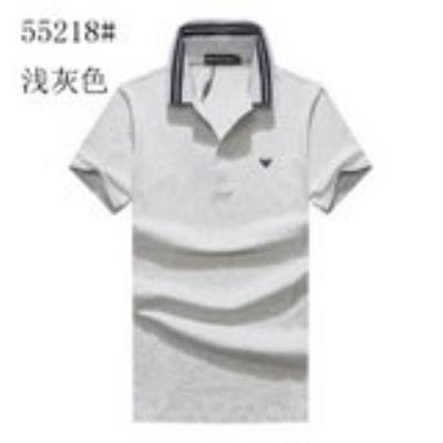 cheap quality Armani shirts sku 1878