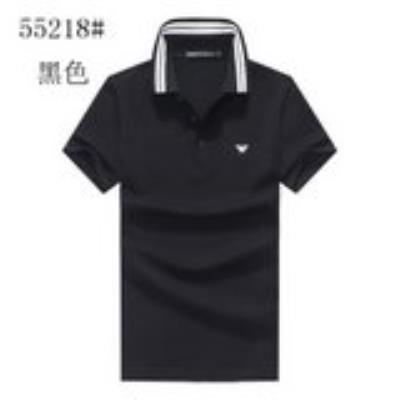 cheap quality Armani shirts sku 1879