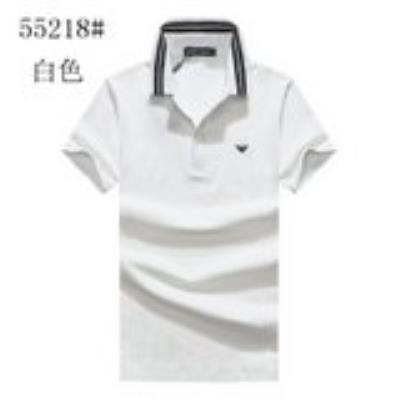 cheap quality Armani shirts sku 1880
