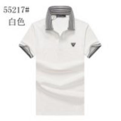 cheap quality Armani shirts sku 1881