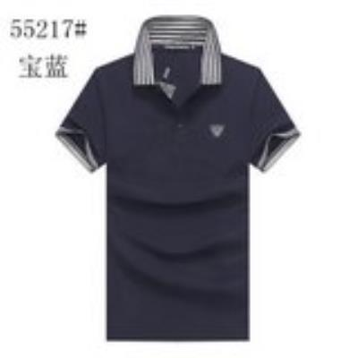 cheap quality Armani shirts sku 1882