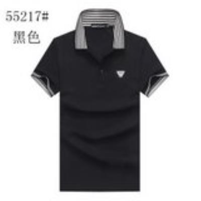 cheap quality Armani shirts sku 1883
