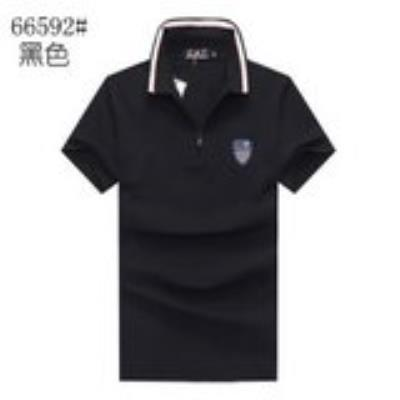 cheap quality Armani shirts sku 1884
