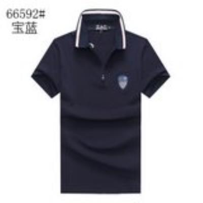 cheap quality Armani shirts sku 1885
