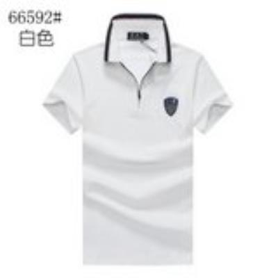 cheap quality Armani shirts sku 1886
