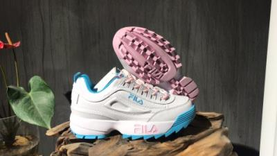 cheap quality FILA Shoes SKU 1