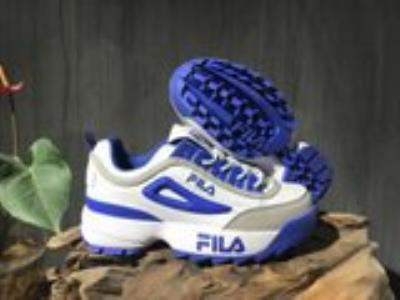 cheap quality FILA Shoes sku 12