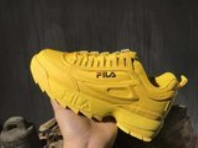 cheap quality FILA Shoes sku 13