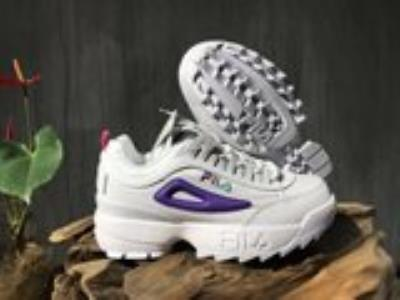 cheap quality FILA Shoes sku 2