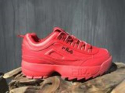 cheap quality FILA Shoes sku 6
