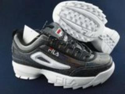 cheap quality FILA Shoes sku 8