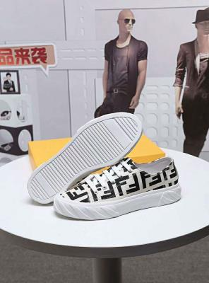 cheap quality FENDI Shoes sku 22