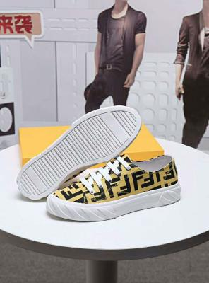 cheap quality FENDI Shoes sku 23