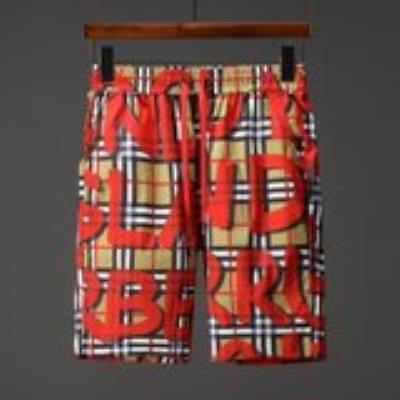 cheap quality Burberry shorts sku 62