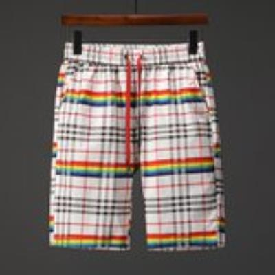 cheap quality Burberry shorts sku 63