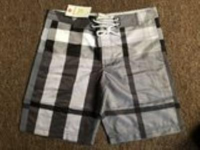 cheap quality Burberry shorts sku 68