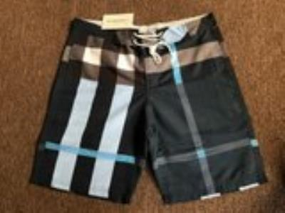 cheap quality Burberry shorts sku 69