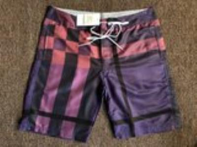 cheap quality Burberry shorts sku 70