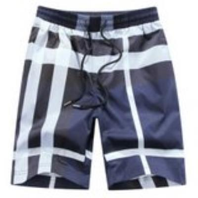 cheap quality Burberry shorts sku 71