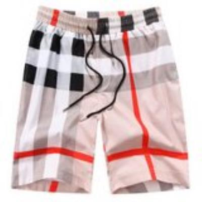 cheap quality Burberry shorts sku 72