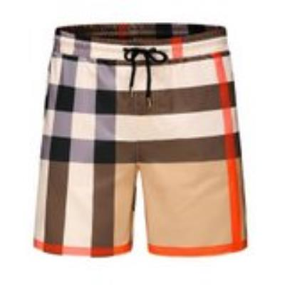 cheap quality Burberry shorts sku 76