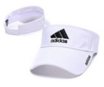 cheap quality Summer Sports Hats sku 10