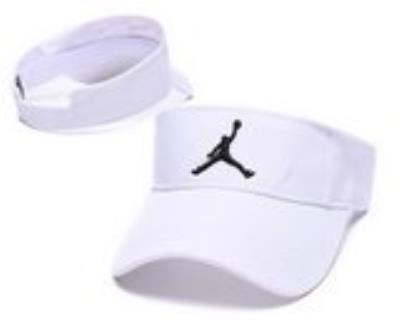 cheap quality Summer Sports Hats sku 11