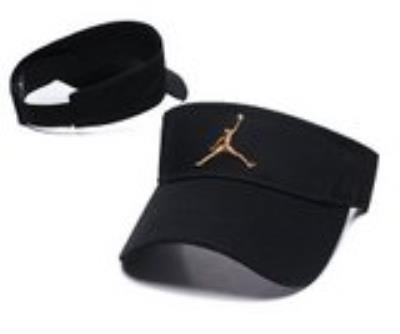 cheap quality Summer Sports Hats sku 12