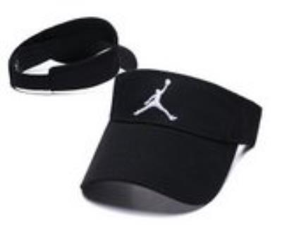 cheap quality Summer Sports Hats sku 13