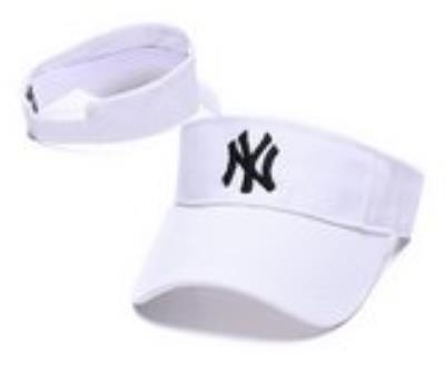 cheap quality Summer Sports Hats sku 16